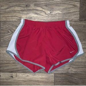Nike Girls Dri Fit Shorts